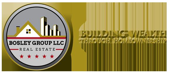 Bosley Group LLC