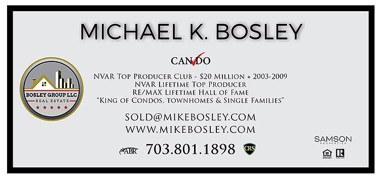 Bosley Group LLC